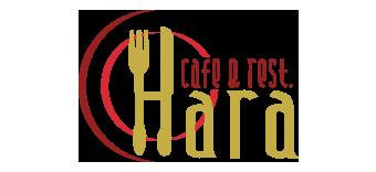 Hara Cafe